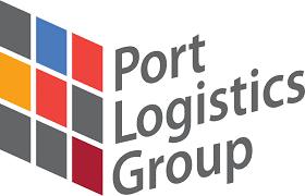 2018 Top 100 3PL Providers (according to Inbound Logistics Magazine